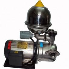 Máy bơm tăng áp đầu gang 1/4HP HCB225-1.18-26
