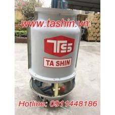 Tháp giải nhiệt nước 5RT - 3.9m3/giờ