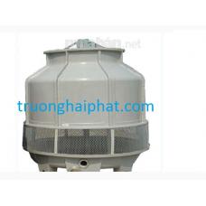 Tháp giải nhiệt nước 8 m3/h