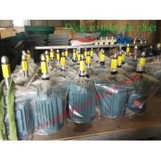 Động cơ tháp giải nhiệt 100RT - phân phối trên toàn quốc