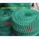 Công ty Trường Phát phân phối tấm tản nhiệt PVC