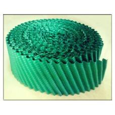 Tấm tản nhiệt F03- Filling tháp giải nhiệt- linh kiện tháp giải nhiệt nước