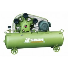 Máy nén khí piston Swan SP-114